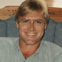 Warren James Sheets