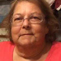 Barbara J. Valenti