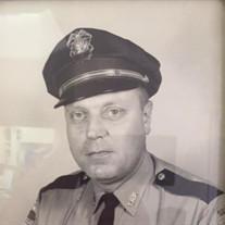 Lloyd R. Coates