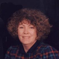 Carol Ann Sumerix