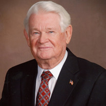 Sheldon L. Ray