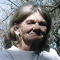 Marie T. Alt