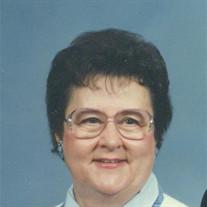 Lenora E. Martens