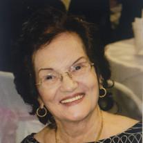 Nilda Lopez