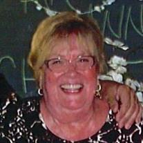 Charlotte L.  Caritoni