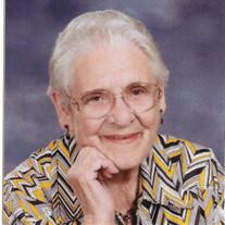 Helen W. Hendershot
