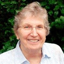 "Lois June ""The Mom"" Christman"