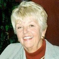 Gloria J Schaefer