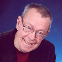 Dick King