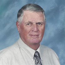 Raymond R Huber Jr