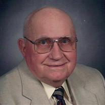 Wallace Reid Yates