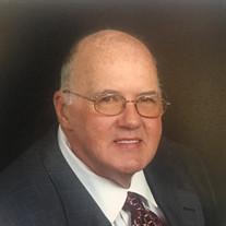 Donald Joseph Kumpf Sr.