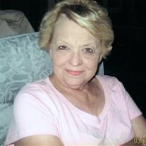 Linda C. Bennett