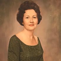 Elsie McKoon