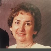 Betty Nell McDevitt