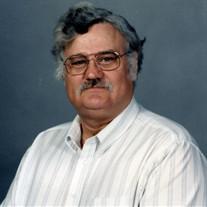 Ted Sweetman
