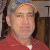 Randy Hurd