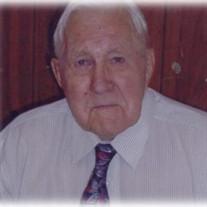Victor G.  Bergman