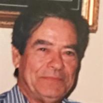 Jesse H. Griffin Sr.