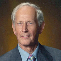 Harold Z. Wolfe