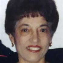 Maria E Lerma