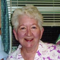 Myrtle D. Owens