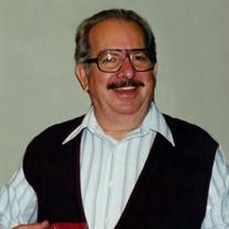 Paul H. Carrier Jr.