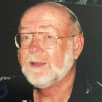 "Pastor Kenneth ""Ken"" E. Hagar age 66, of Grandin"