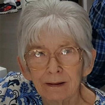 Mrs. Myra  Duncan Carney