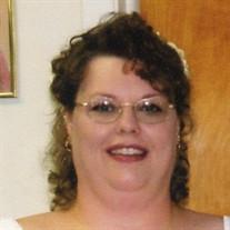 Deborah Sue Ratliff