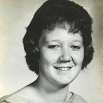 Verona Lee Dyck