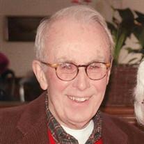 James L. Parker