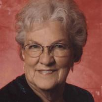 Helen Vogt