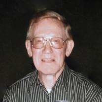 David  Schouse Campbell