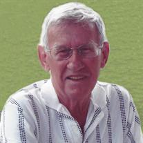 Alday Clark