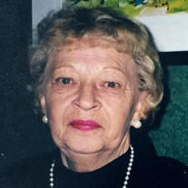 Mrs. Barbara A.  McNamee