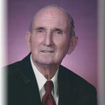 Mr. Marvin Thomas York