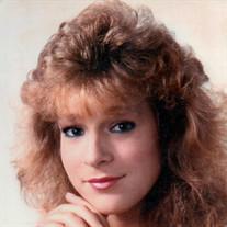 Renee Judith Miller