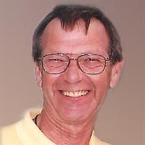 Frank L. Kaser