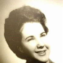 Janet  Mussatti