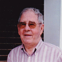 James L. Gibbs