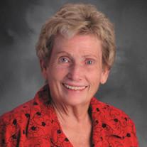 Lois A. Jameson
