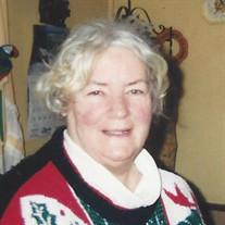 Mrs. Vivian C. Donachy