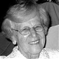 Helen  A. Parker