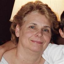 Mrs. Sandra J. Trzasko