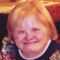 Susan A. MacLean