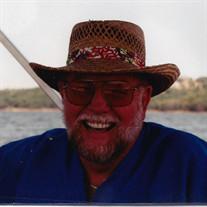 Laverne W. McDade