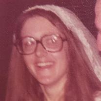Melissa Shopshear Reiter