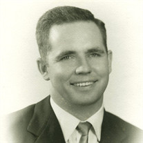 Kenneth J. Harris