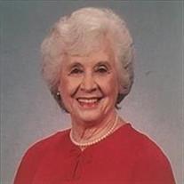 Geraldine Phillips